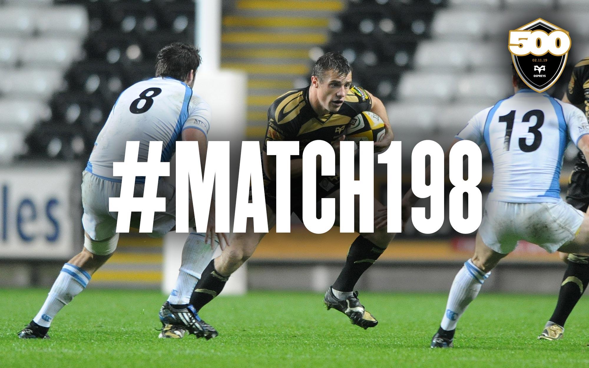 #Match198