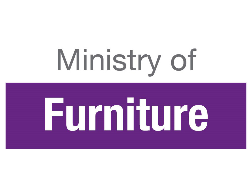 Ministry of Furniture