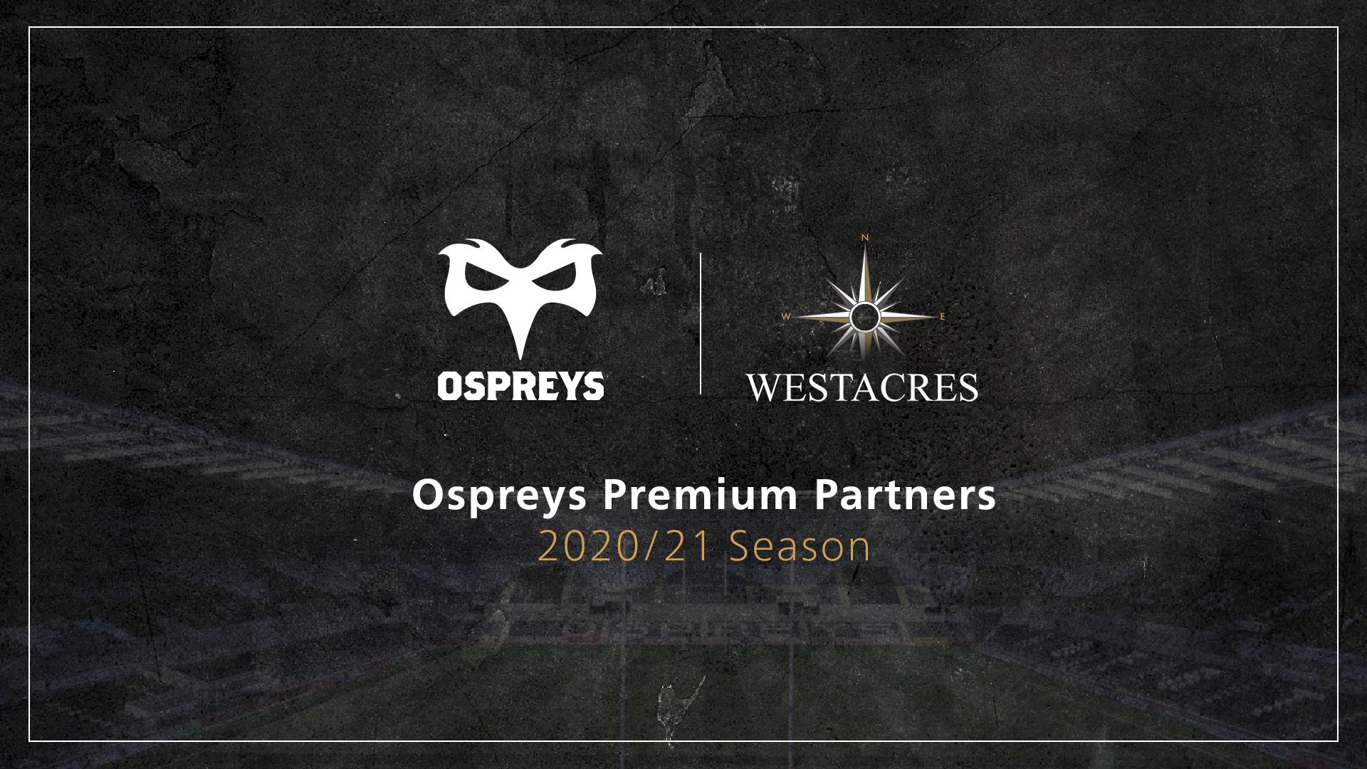 Westacres Announcement 2
