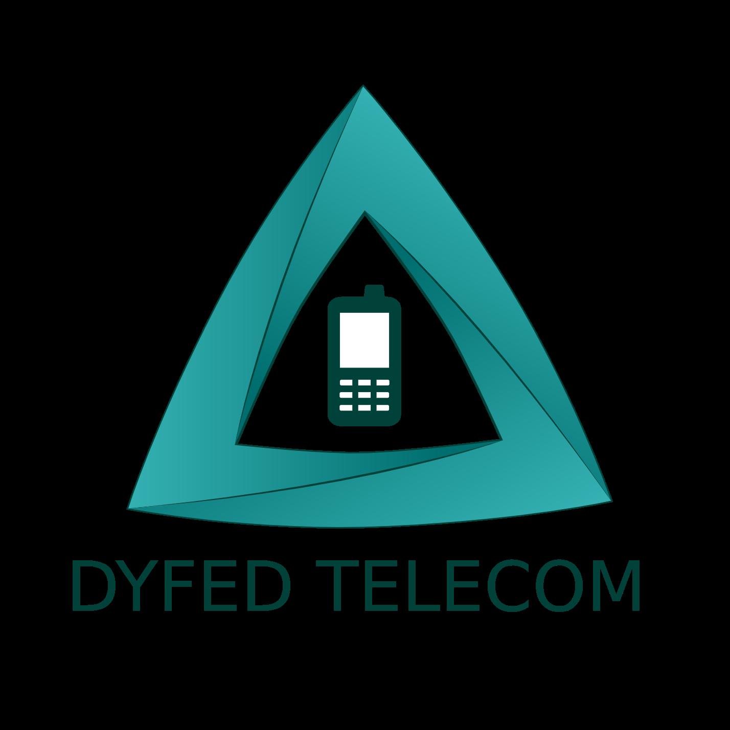DTelecom20