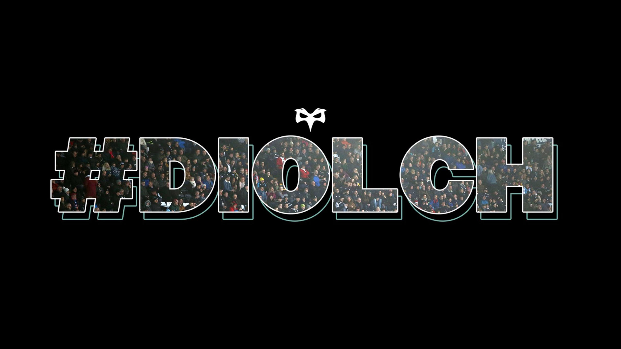 Diolch Thumb