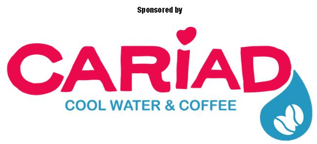 Sponsored by Cariad