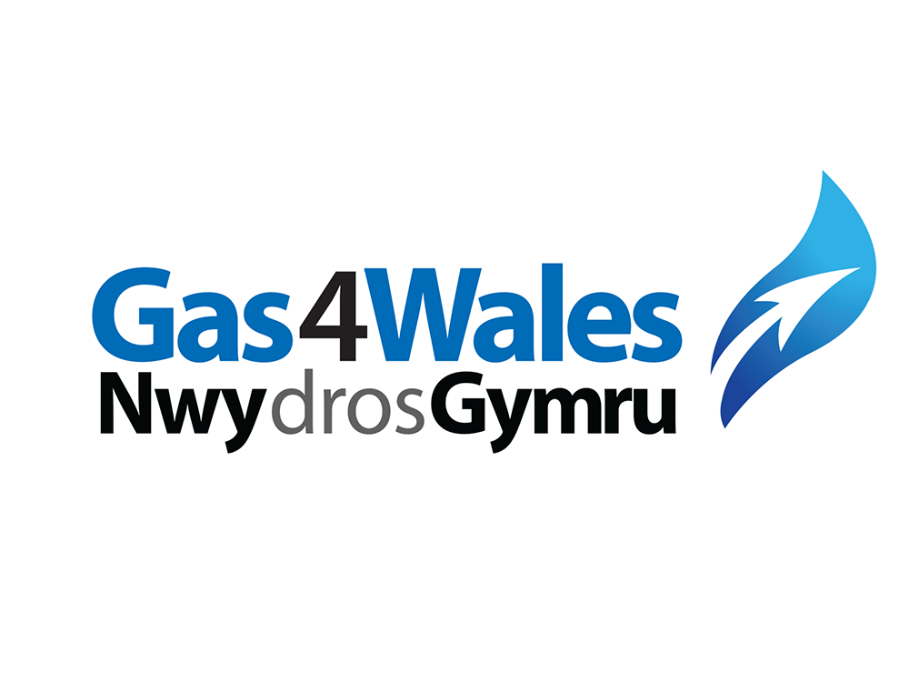 gas4wales