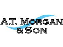 A.T. Morgan & Son