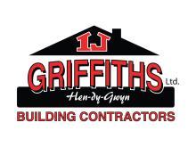 Griffiths Building Contractors