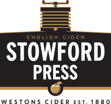 H Weston Stowford Press