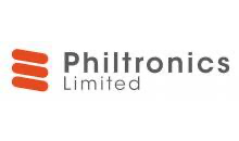 Philtronics ltd