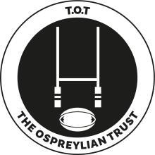 The Ospreylian Trust